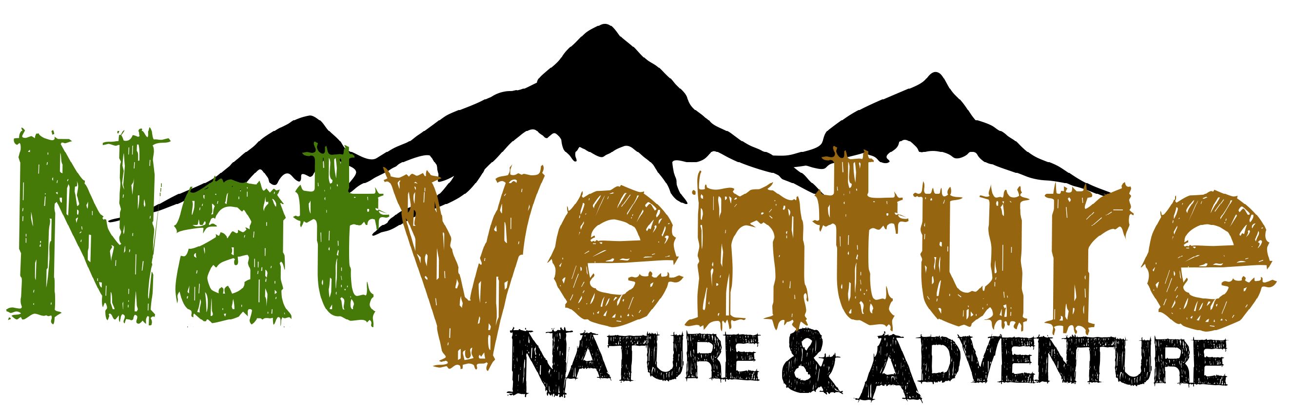 Natventure | Nature & Adventure